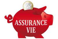 Assurances par téléphone ou en ligne