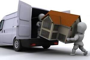 aide déménageur Lac-Saint-Jean Saguenay-Lac-Saint-Jean image 1