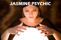 PSYCHIC-MEDIUM FOR OFFICE PARTIES, GROUPS, EVENTS !!!
