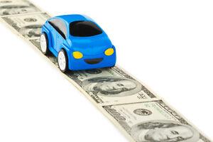 Bad Credit Car Loan | Private Lender | We Approve Everyone