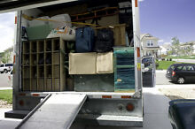 Junk Rubbish Removal,House Moving,Office Relocation Sydney Rhodes Canada Bay Area Preview
