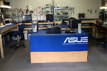 Game Console Repairs Forest Lake Forest Lake Brisbane South West Preview