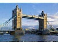Fantastic Location - Zone 1/2 , LONDON BRIDGE
