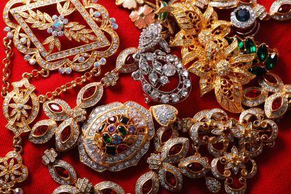 Ida Jewelry
