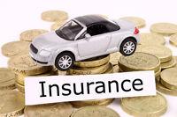 Auto Insurance / Home Insurance