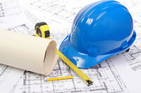 Estimator/Project Manager