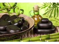East London Holistic Massage