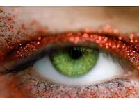 'makeupyoursenses' Makeup & Fahion artistry