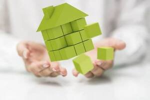 Meilleurs taux hypothecaires Montreal et regions