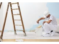 ***** PAINTER and DECORATOR to MEET YOUR BUDGET*****