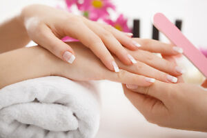 Formation, Pose d'ongle, Vente accessoires 819 850-4943 Saint-Hyacinthe Québec image 8