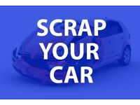 Scrap my car Manchester BEST PRICES PAID FOR ALL SCRAP VEHICLES