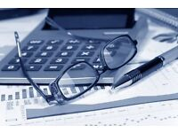 Bryant Bookkeeping Services in Ipswich