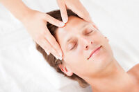 Esthetic, Grooming and Waxing for Men in Longueuil