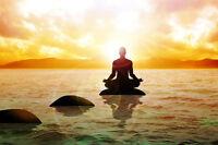 Relaxation par l'hypnose : PAYEZ CE QUE VOUS POUVEZ!!!!