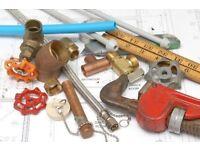 Boiler Breakdown ? Repair Specialist Covering All North WEST 24/7