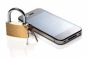 Phone Unlocking - Carrier Unlock - Unlock Code - Samsung - IPhone Unlocking - Unlocked Phones - LG - HTC - Moto - Google