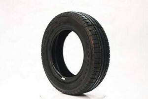 Looking for 2 225 65r/17 all season tires
