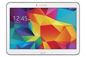 Samsung Galaxy Tap 4