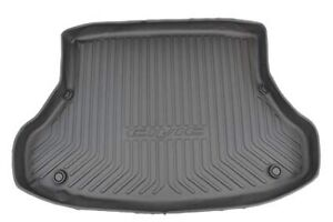 Honda Civic Trunk Cargo Tray for 2013 model etc. Great cond.