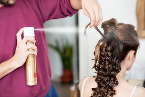 Formation, Pose d'ongle, Vente accessoires 819 850-4943 Saint-Hyacinthe Québec image 4
