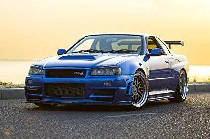 wanted r34 nissan skyline parts guards coupe doors boot lid etc Gawler South Gawler Area Preview