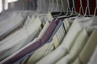 URGENT! EXPERIENCED PRESSER WANTED FOR DRY CLEANING PLANT