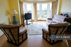 5 bedroom house in Hilton Heights, Aberdeen , AB24 (5 bed)