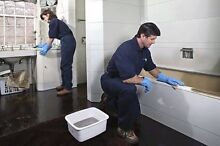 CHEAP BOND CLEANING AND CARPET CLEANING Chermside Brisbane North East Preview