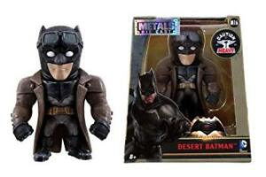 New 4 inches desert Batman action figure for sell