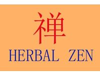 Herbal Zen - Acupuncture Chinese Massage Clinic in Hackney