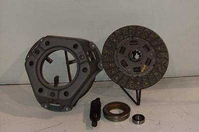 "Ford Tractor/Truck 9"" Clutch Kit, Pressure Plate, Clutch Disc 1939-55  KT5102SPR"