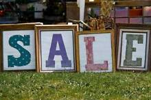 URGENT MOVING HOUSE SALE!! ALL DAY !! ALL WELCOME!! Concord West Canada Bay Area Preview