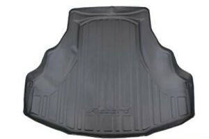 2008-2012 Honda Accord Trunk Tray