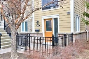 2 Bdrm 1 Wrm - Stack Townhouse - Churchill Meadows - Mississauga