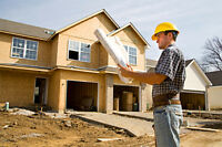 Builders looking for land / teardown? Need property/Land?