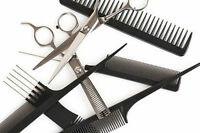 Paid Hairstylist or Barber Apprenticeship available