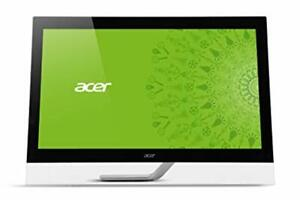 "no tax sale-TUCH SCREEN-LED monitor 23""ACER -1080P-inbox-$229.99"