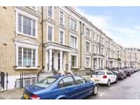 STUNNING INTERIOR CUTE ONE BEDROOM IN EARL'S COURT FULHAM CHELSEA KENSINGTON PERFECT FOR ONE PERSON