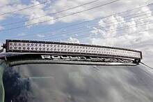 LED LIGHT BAR CLEARANCE...PRICES START FROM $50 to $185 EACH Baldivis Rockingham Area Preview
