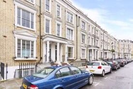 VERY WELL LOCATED ONE BEDROOM IN EARL'S COURT FULHAM CHELSEA KENSINGTON AVAILABLE IN FEBRUARY