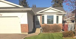 Spacious Bungalow with Upgrades