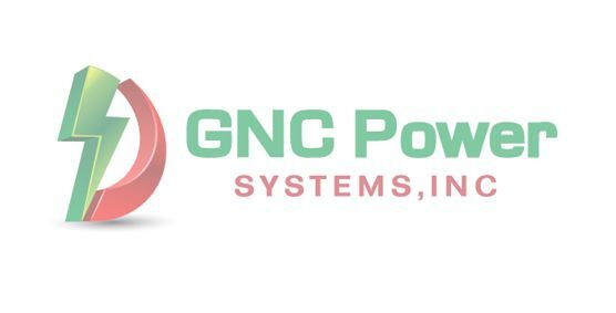 GNC Power Systems