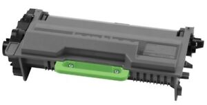 Low Price Compatible Toners for HP, Brother, Samsung Canon
