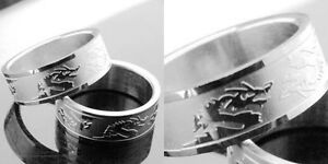 R001S-charm-men-strong-dragon-stainless-steel-cool-ring-you-pick-size