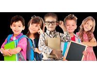 11+Specialist, KS1-KS3,Entrance exams and GCSE tutor