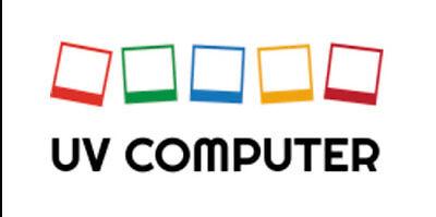 uv-computer