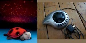 Help your baby sleep,