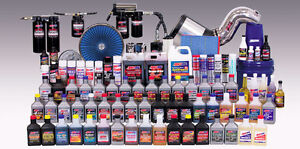 Amsoil Oil/Filters For Any Make or Model Kawartha Lakes Peterborough Area image 1