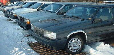 VolvoteileShop